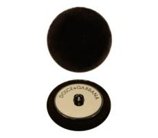 Пуговица металлическая 40L