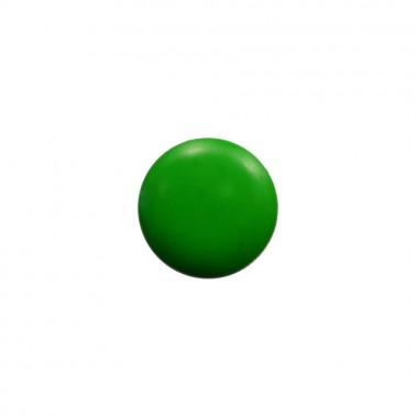 Страза клеевая, цвет зеленый