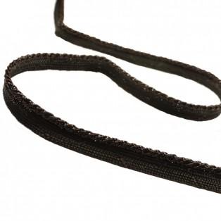 Кант отделочный, цвет 570-коричневый