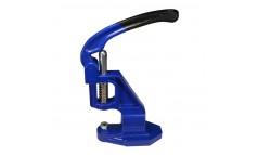 Пресс ручной для установки металлической фурнитуры