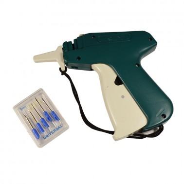 Этикет-пистолет (для ярлыкодержателей)