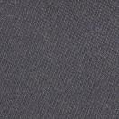 Ткань костюмно-плательная, состав: 100% полиэстер, цвет темно-синий