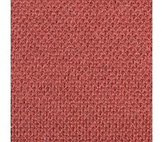 Ткань трикотаж Лакоста