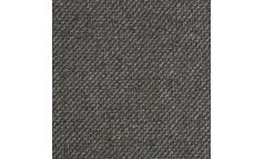 Ткань Меланжевая