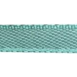 Лента атласная 0.6см, цвет 181-св.бирюзовый