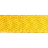 Лента атласная 0.6см, цвет 9DS св. желтый