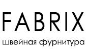 Фэбрикс